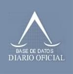DIARIO_OFICIAL