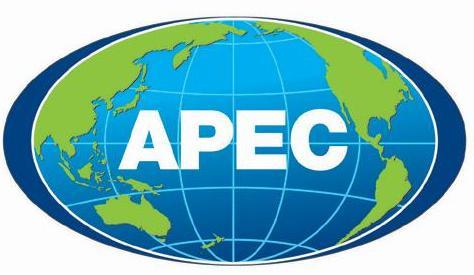 apec33