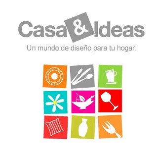 casa-ideas-santiago-de-chile-3-8642-17982-full