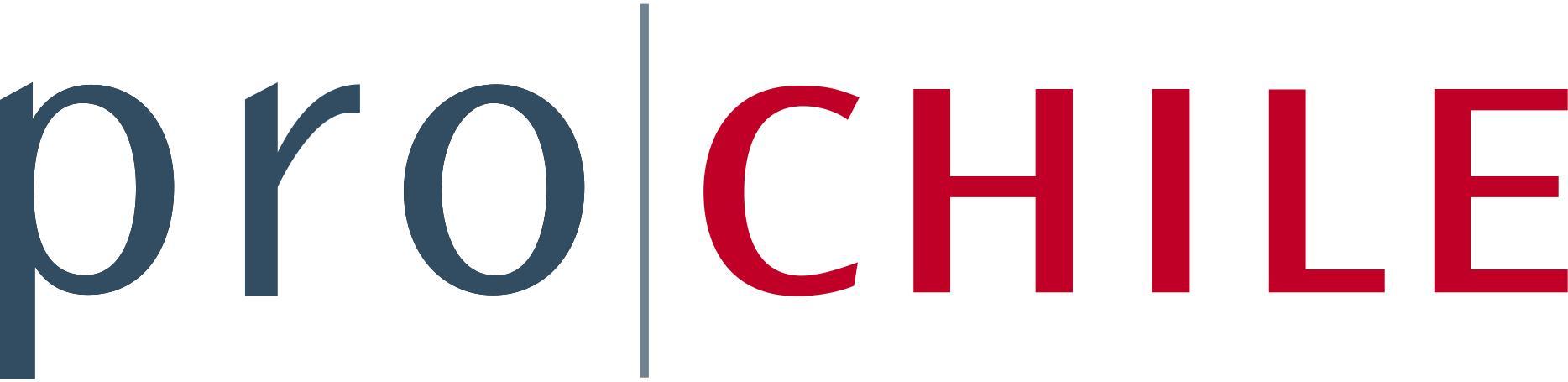 logo-prochile1