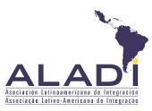 logo_aladi