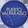 puertoValpraiso