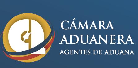Socio de la Cámara Aduanera de Chile